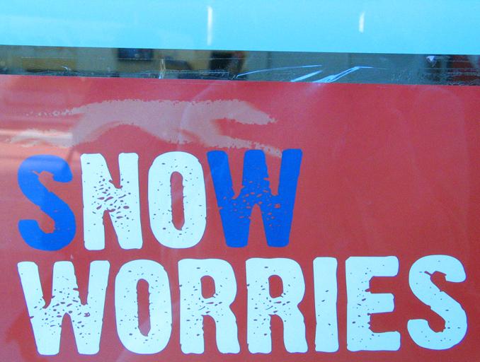snow worries.jpg