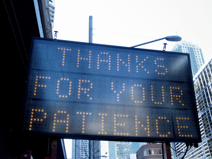 thanks for your patience.jpg