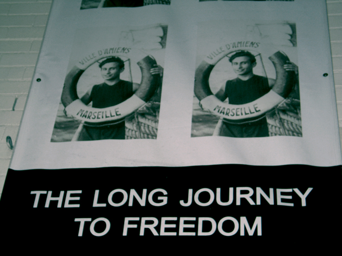 the long journety to freedom.jpg