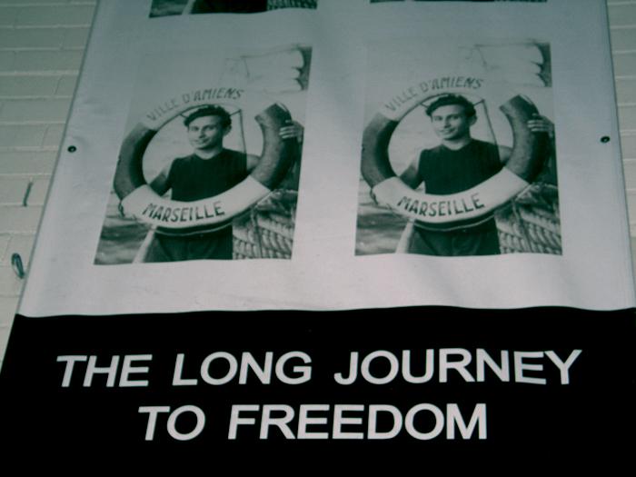 the long journety to freedom.jpg