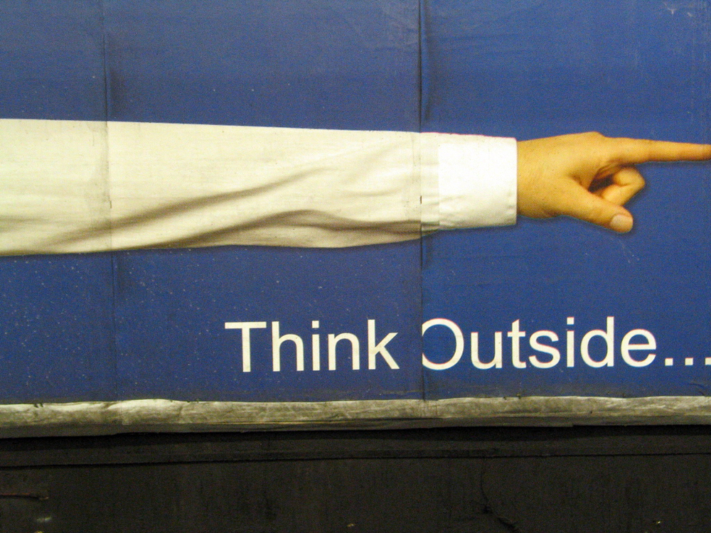 think outside1.jpg