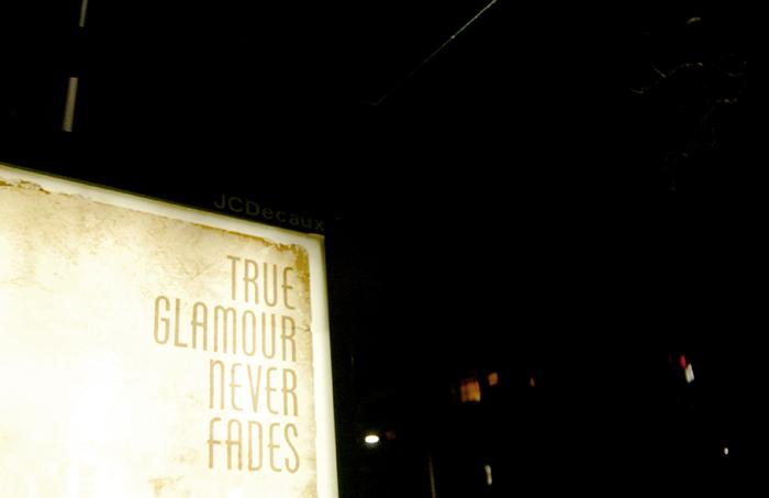 true glamour never fades.jpg