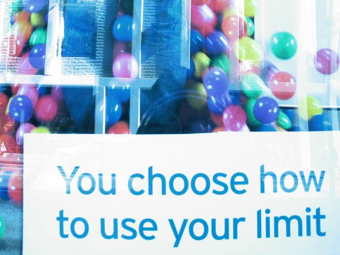you choose limits.jpg