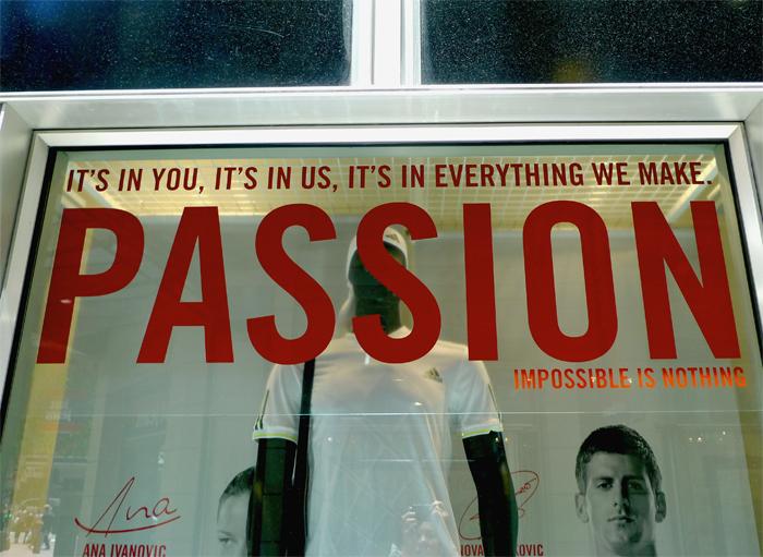 it's in you.jpg