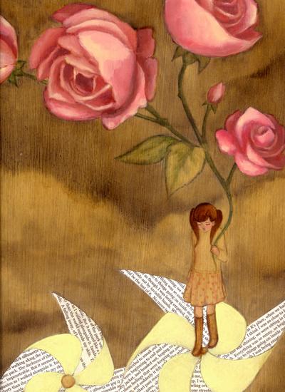 rosedetail.jpg