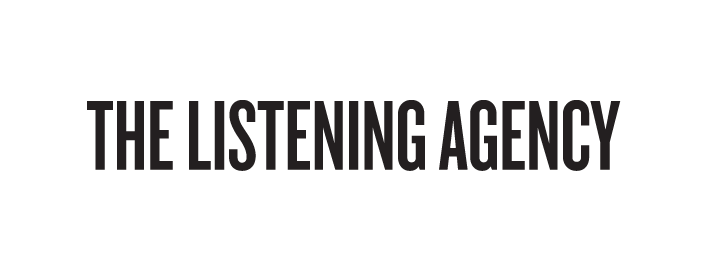 The Listening Agency