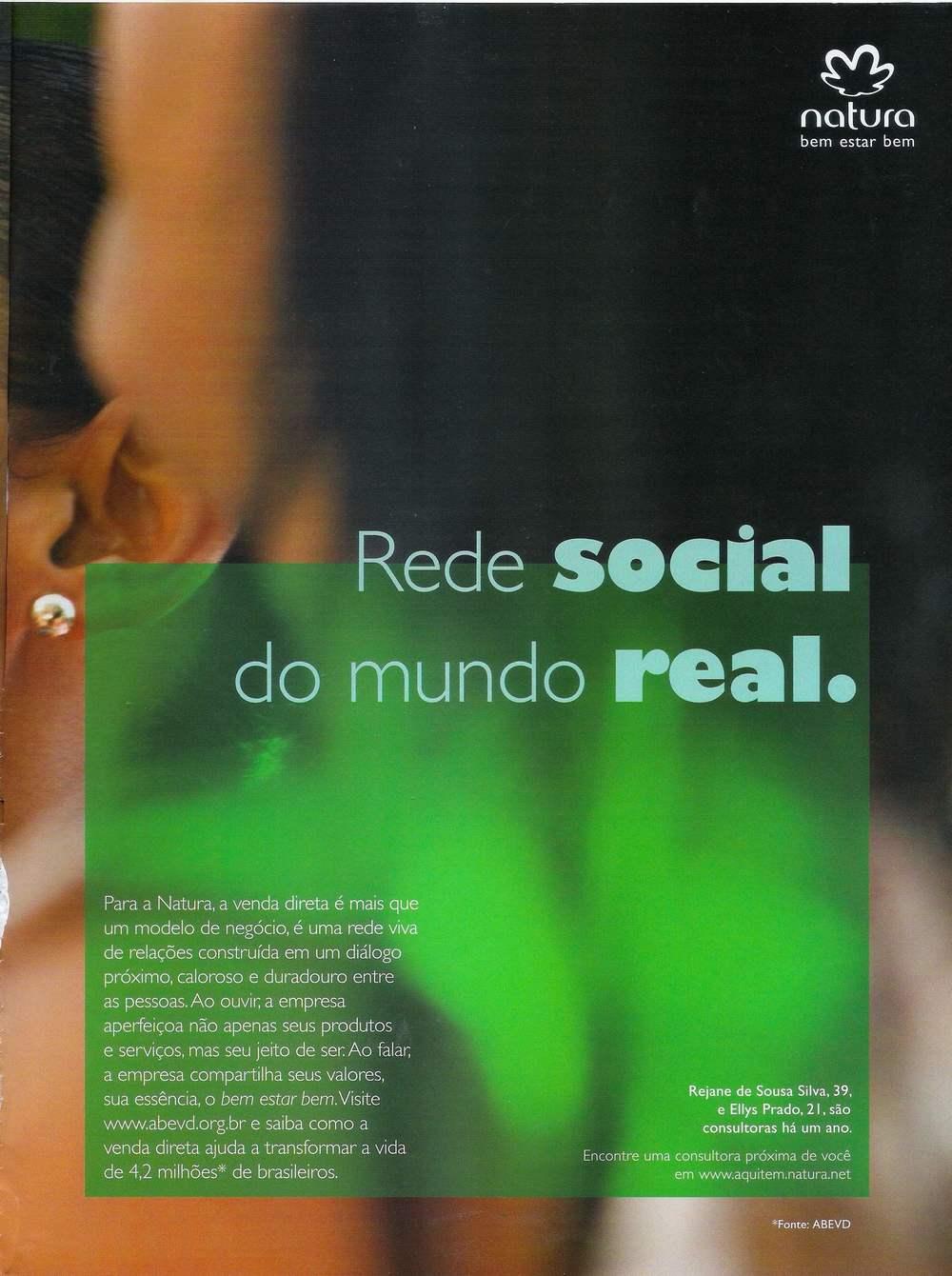 Natura Rede Social 1.jpg