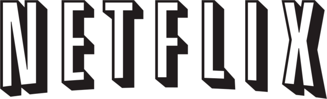 netflix-logo-svg.png