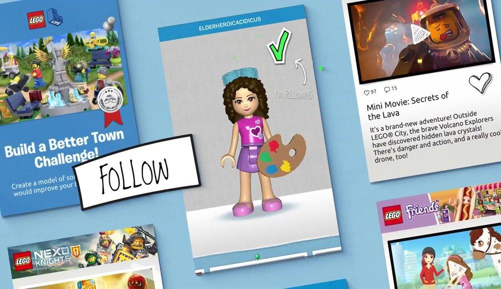 lego-life-app2.jpg