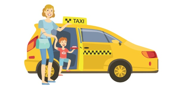 taxi-mae-pais-criancas-1486046130273_615x300.jpg