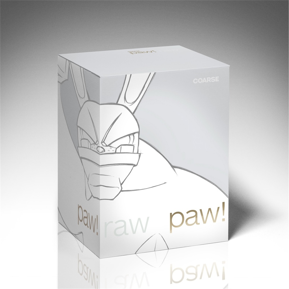 paw_raw_packaging_web.jpg
