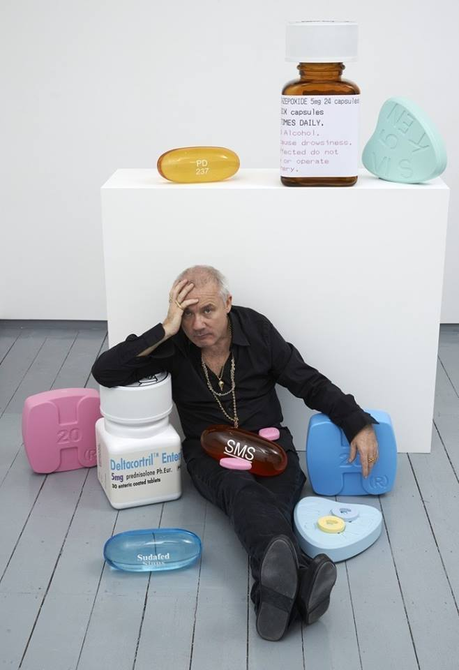 Damien_Hirst_SCHIZOPHRENOGENESIS_at_Paul_Stolper.jpg
