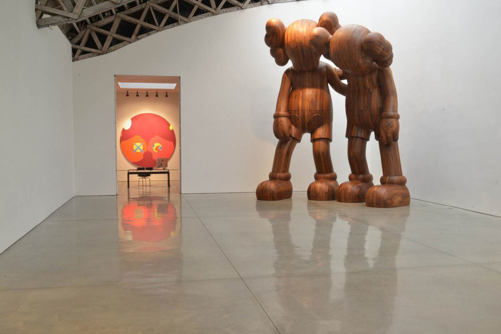 KAWS_Companion_sculptures_4.jpg