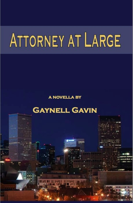Attorney-at-Large is a book of the heart and mind--passionate, courageous, tender and stirring. Gaynell Gavin's protagonist, Anarchy Barbie, explores the strengths and the demerits of child custody law, cross-racial adoptions and foster home placements, the Indian Child Welfare Act, and juvenile law. Want to see how the law really works for children and families? Follow the observant, opinionated Anarchy Barbie as she defends victims of domestic violence, child abuse, and negligent parenting. Attorney-at-Large is provocative and infuriating, while also funny, gratifying, inspiring, and consistently engrossing in its narrative fusion of the personal and the political. --Lisa Knopp, author of What the River Carries: Encounters with the Mississippi, Missouri, and Platte.