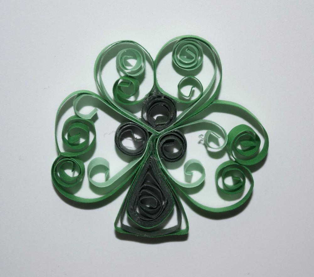 leafclover.jpg