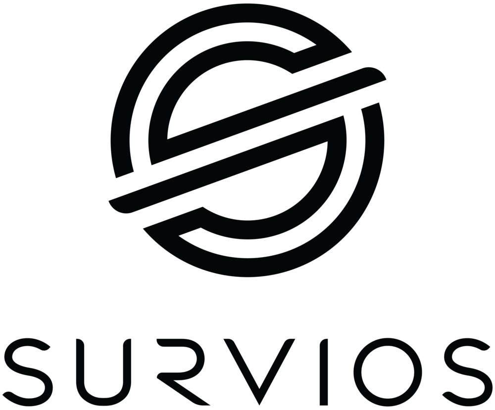 Survios Logo-stacked-black.png