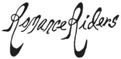 romance riders logo.png