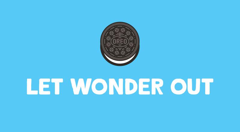 LET-WONDER-OUT_800.jpg