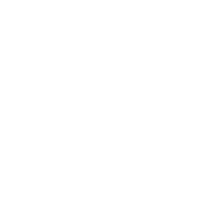 Vector_Oreo.png