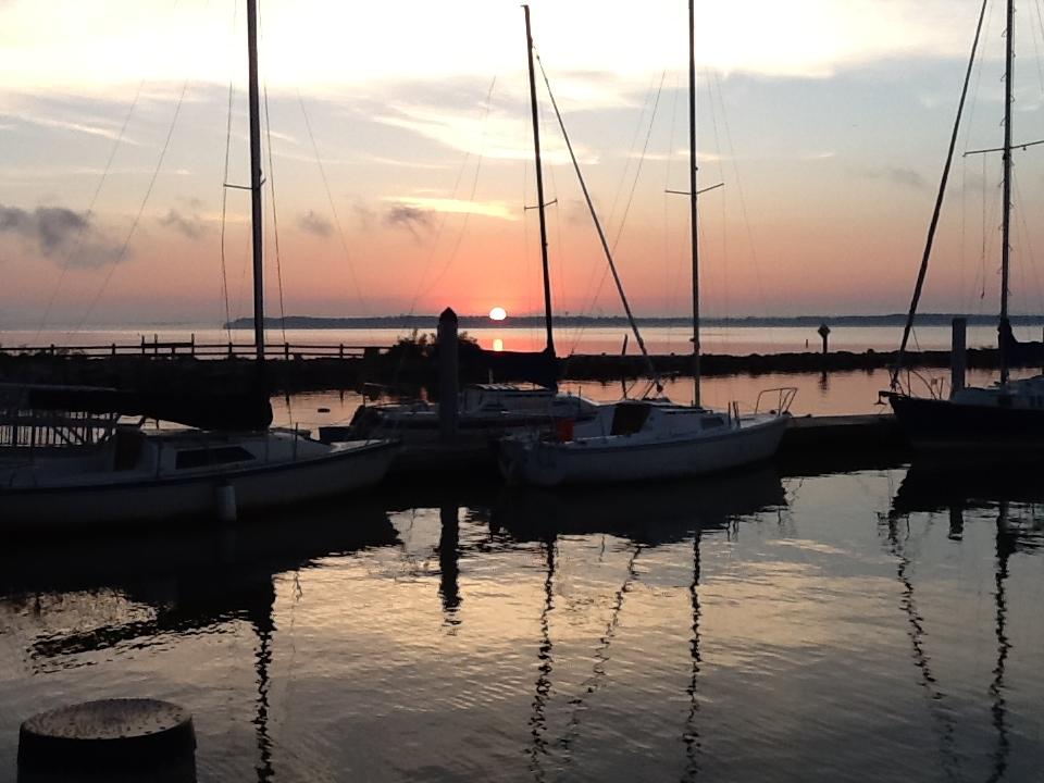 Potomac Sunrise.jpg
