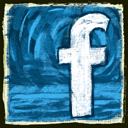 facebook png for website.png