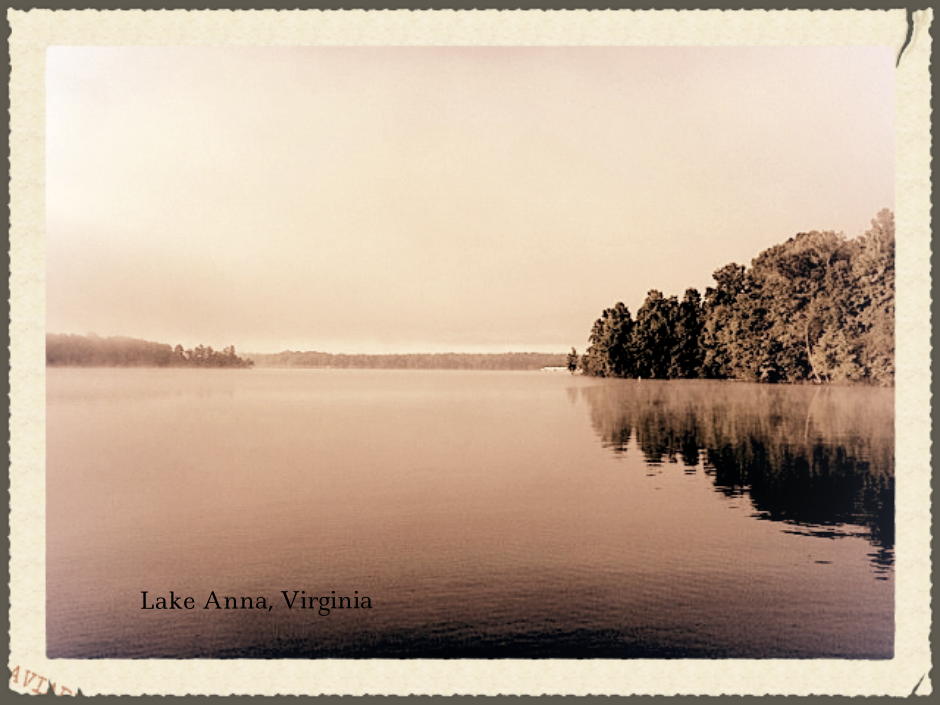 Lake Anna Retro.png