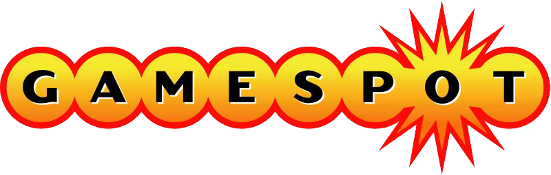 gamespot_logo.png