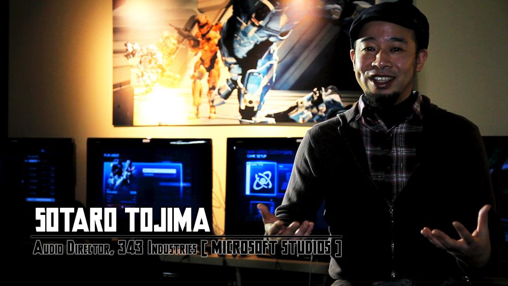 Sotaro_Tojima.jpg