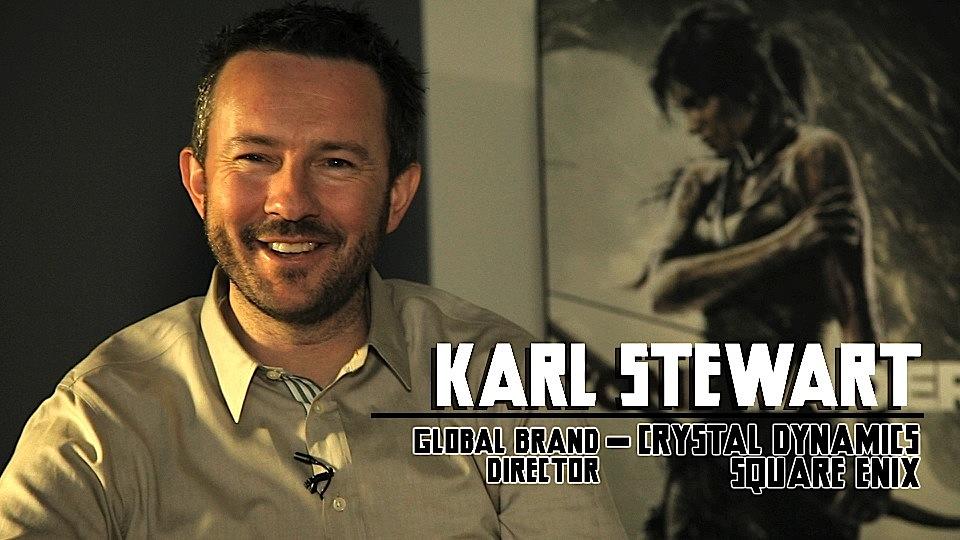 Karl_Stewart.jpg