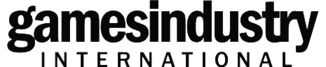 GamesIndustry_logo.png