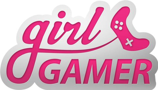 girl-gamer-logo.jpg