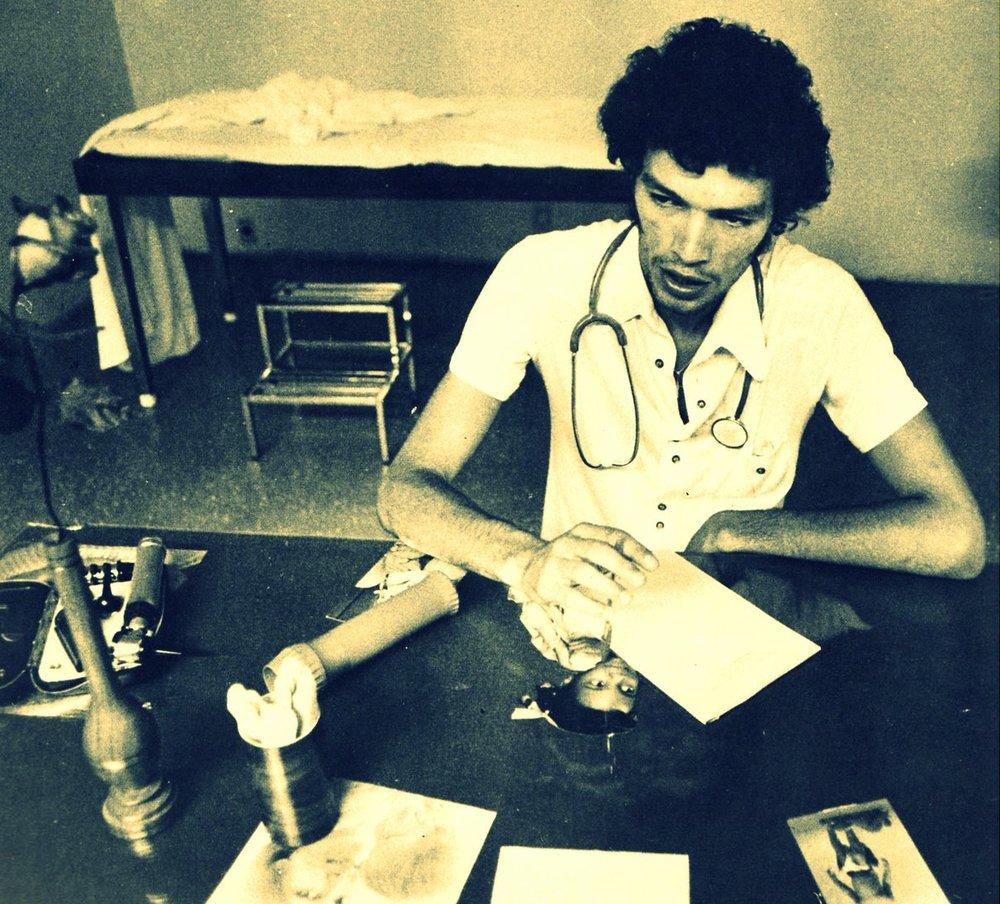 socrates 1981 twb22.blogspot.com.jpg