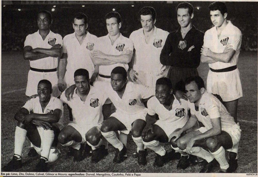 1962 santos.jpg