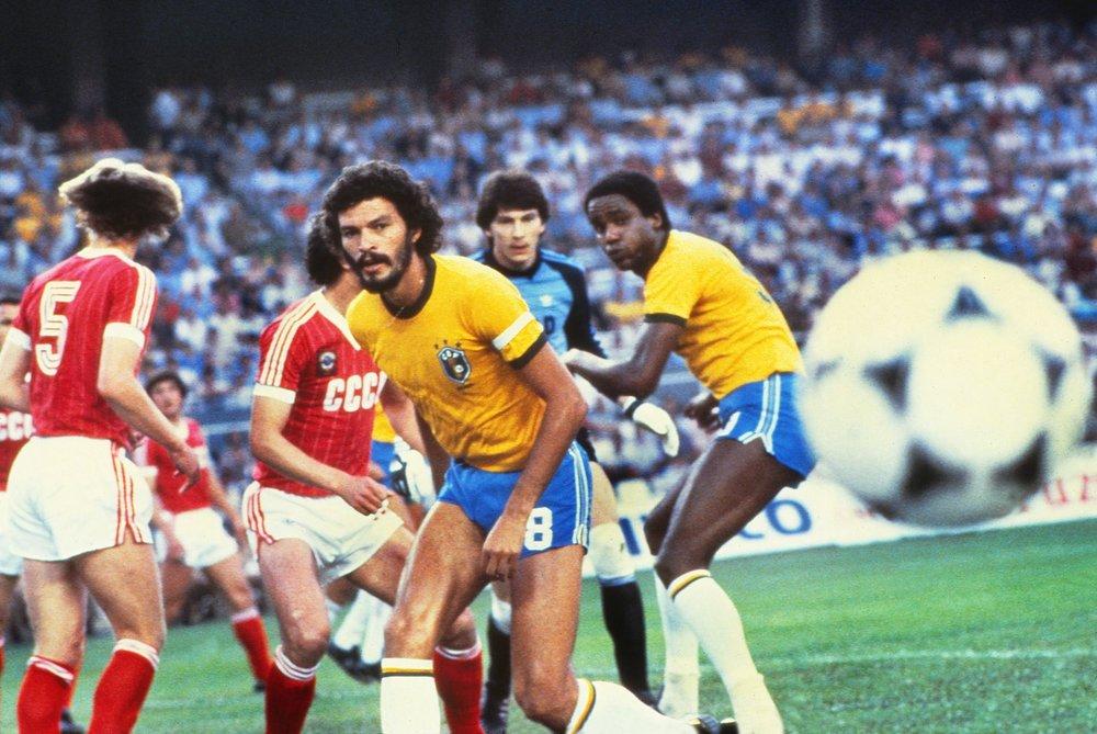 socrates_brazil_1982.jpg