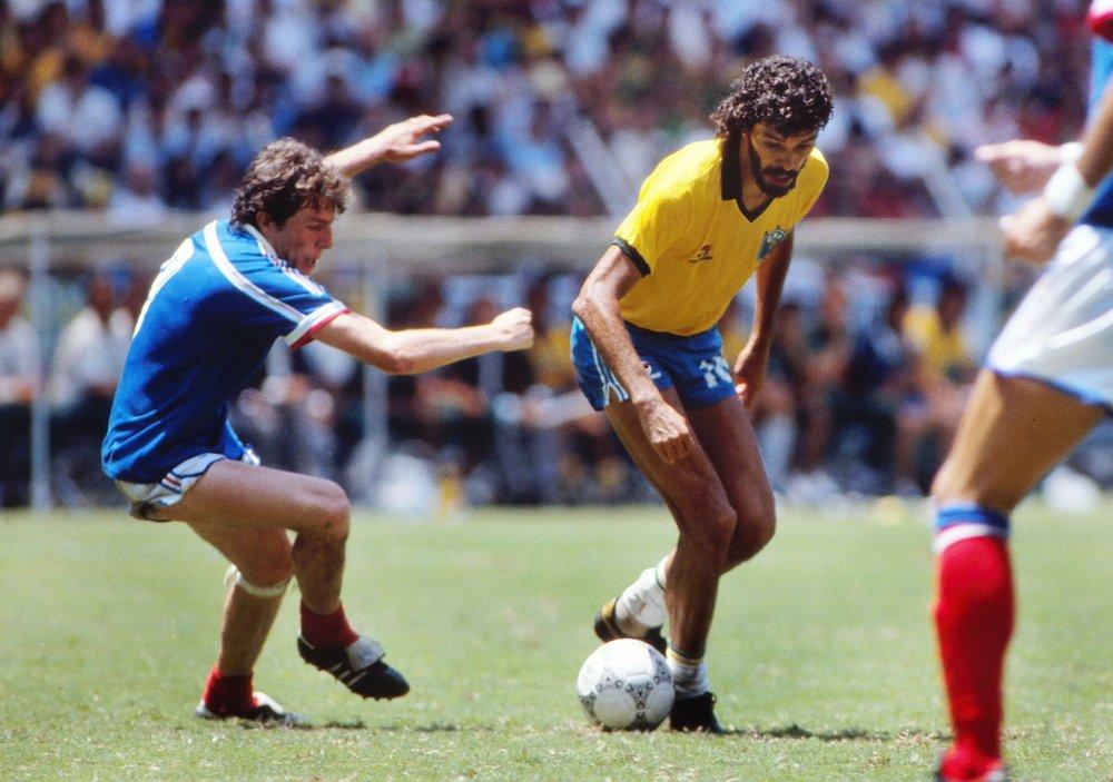 socrates_brazil_wc_1986.jpg
