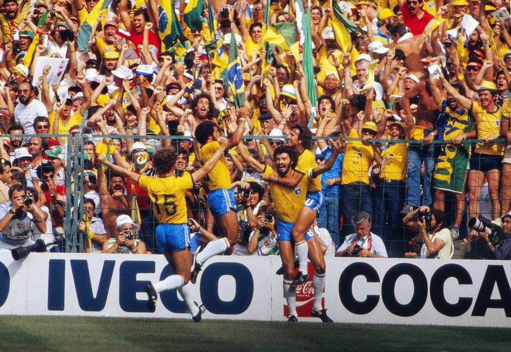 socrates_goal_brazil_italy_.jpg
