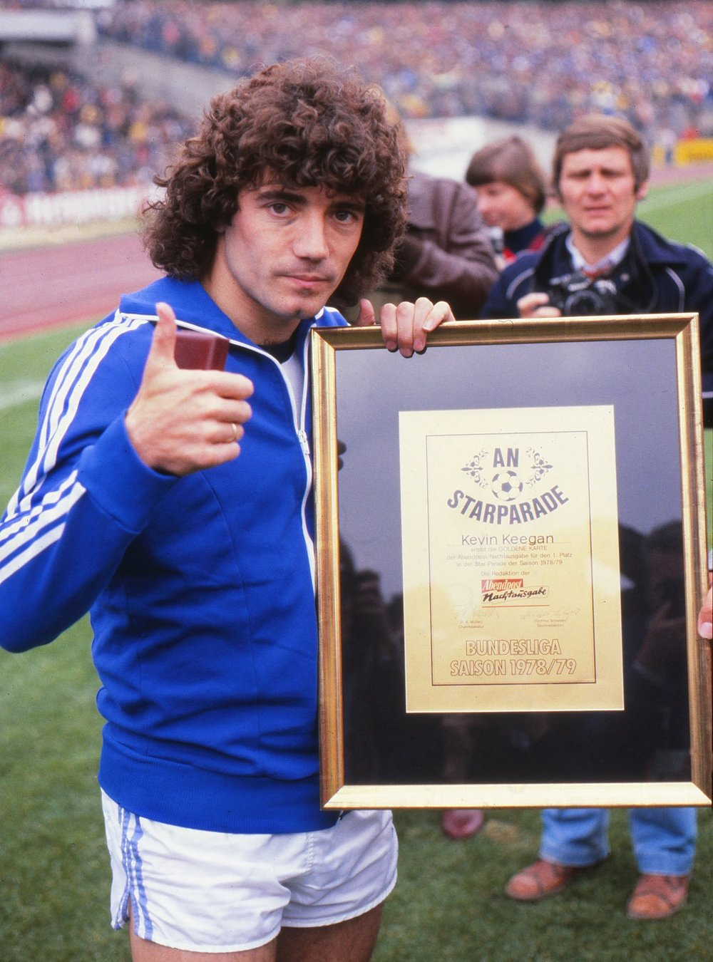 keegan_hamburg_award_1978_7-1.jpg