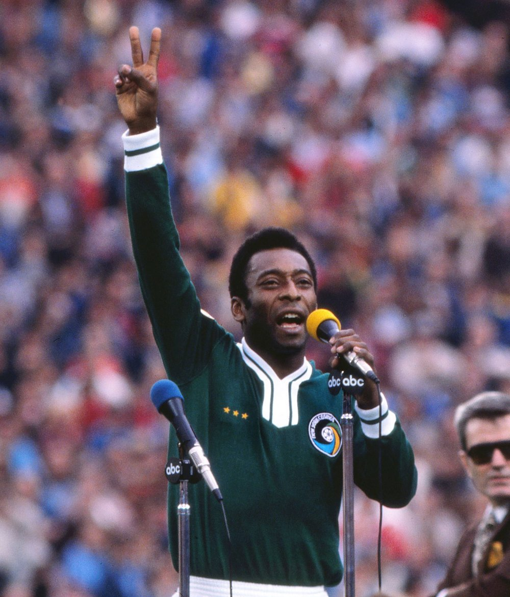 pele_farewell_speech_771101.jpg