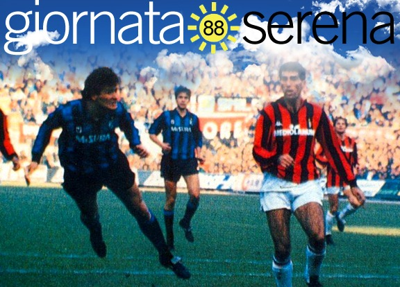jct-1988-serena.jpg