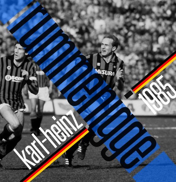jct-1985-rummenigge.jpg