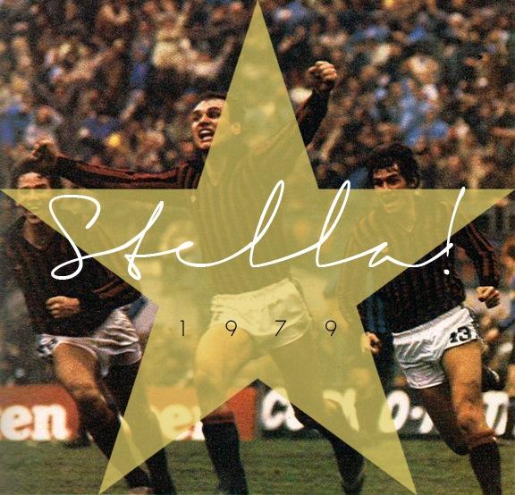 jct-1979-stella.jpg