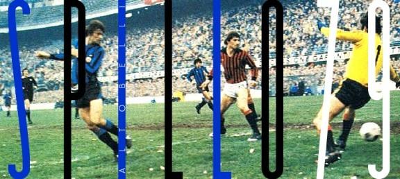 jct-1979-spillo.jpg