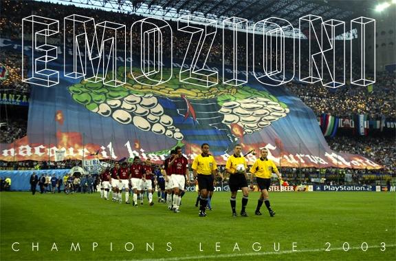 jct-2003-emozioni-champions.jpg