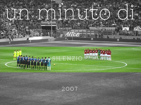 jct-2007-minuto-di-silenzio.jpg
