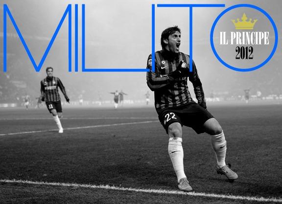 jct-2012-milito.jpg