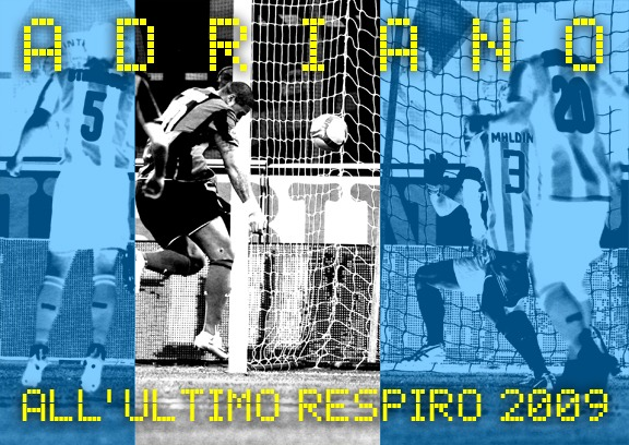 jct-2009-adriano.jpg