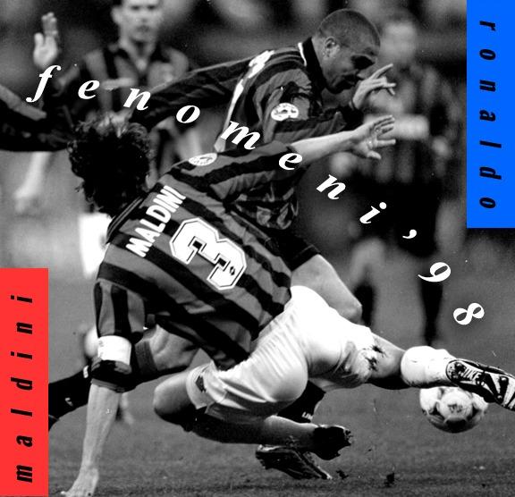 jct-1998-fenomeni.jpg