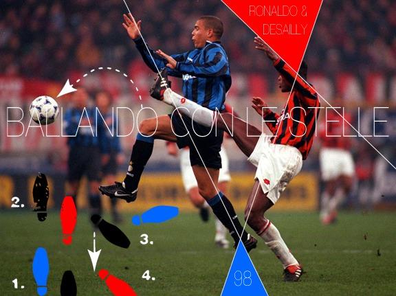 jct-1998-ballando.jpg