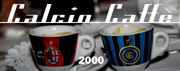jct-2000-caffe.jpg