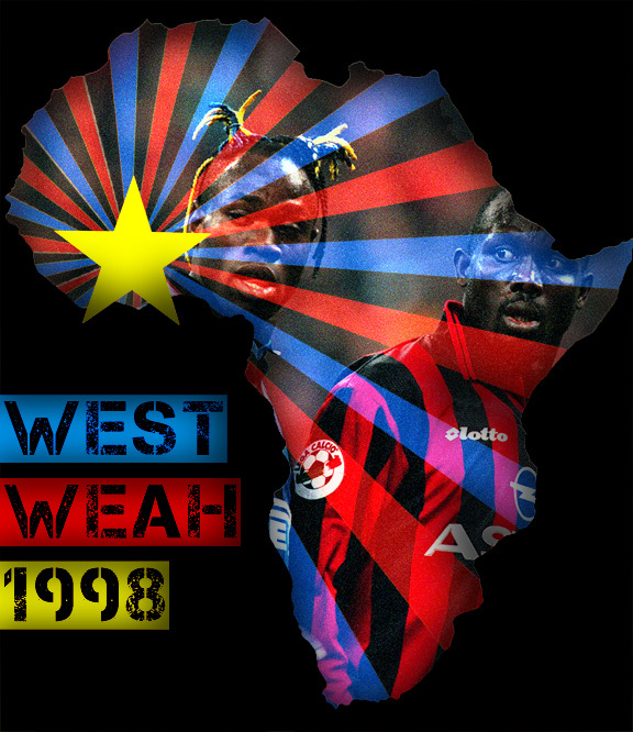 jct-1998-west-weah.jpg